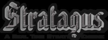 Stratagus