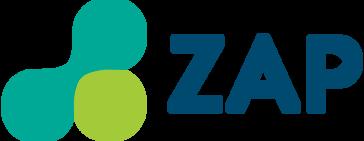 ZAP Data Hub Reviews