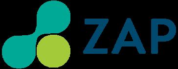 ZAP (Formerly ZAP BI) Reviews