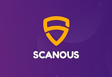 Scanous