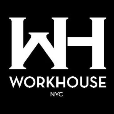 WorkHouse NYC Reviews