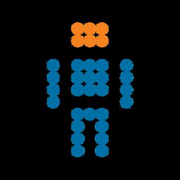 Hashicorp Terraform Alternatives & Competitors | G2