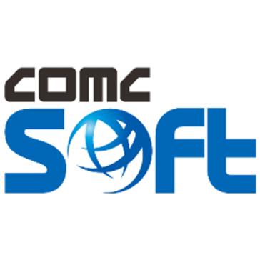 ComcSoft Corp.