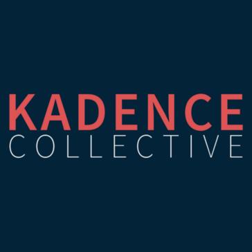 Kadence Collective Reviews