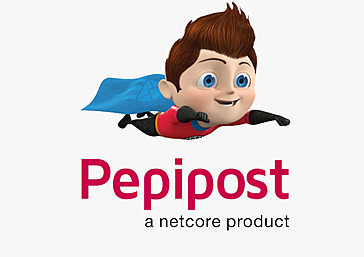 Pepipost by Netcore Reviews