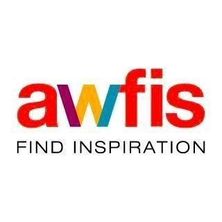 Awfis Space Solutions