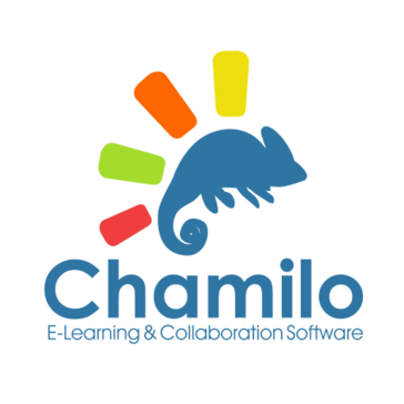 Chamilo LMS Reviews