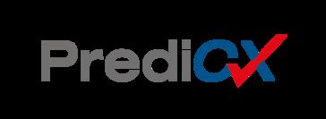 PrediCX Reviews