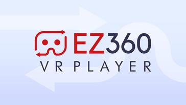 EZ360 Cloud