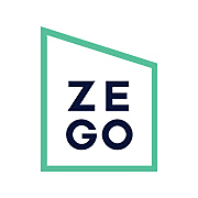 Zego (Powered by PayLease)