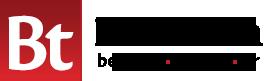 Benetech Compliance & Auditing