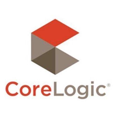 CoreLogic HPI