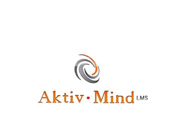 Aktiv Mind LMS Reviews