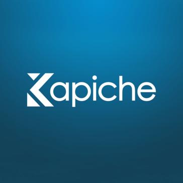 Kapiche