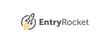 EntryRocket Reviews