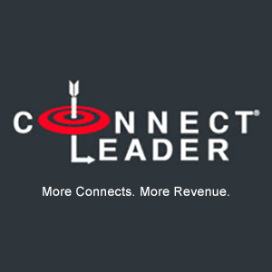 ConnectLeader Show