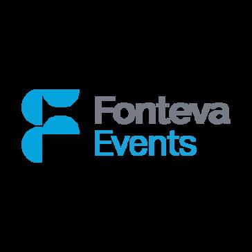 Fonteva Events Show