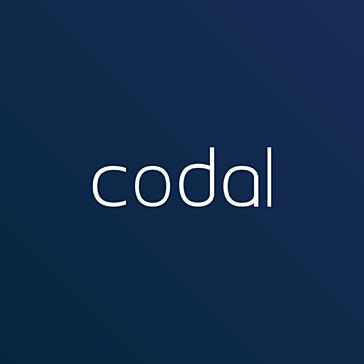 Codal