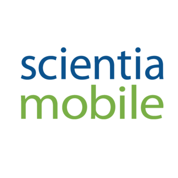 ScientiaMobile Reviews