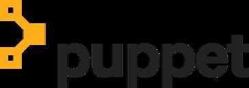 Puppet Enterprise Reviews