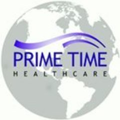 Prime Time Healthcare Reviews