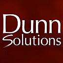 Dunn Solutions