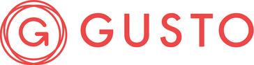 Gusto Payroll Reviews