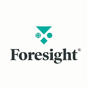 FORESIGHT Reviews