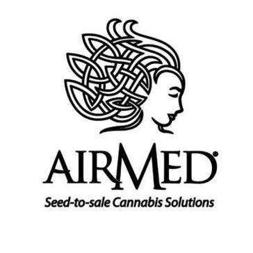 AirMed Cloud Software