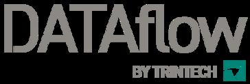 DataFlow by Trintech