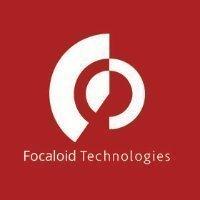 Focaloid Technologies Reviews