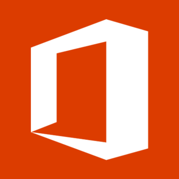 Microsoft PowerPoint Reviews 2019: Details, Pricing