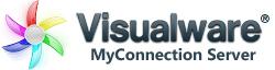 Visualware MyConnection Server