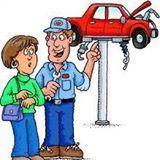 Garage Partner