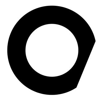 Optitex Dev