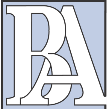 Bart & Associates, Inc.
