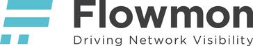 Flowmon Reviews