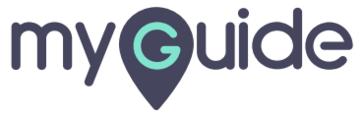 MyGuide Reviews