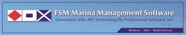 FSM Marina Management Software