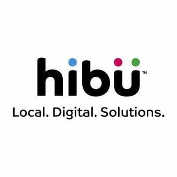 Hibu Reviews