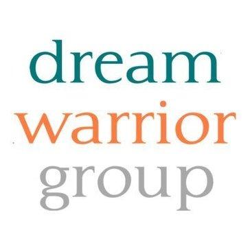 Dream Warrior Group