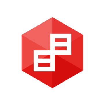 dbForge Schema Compare for Oracle Pricing