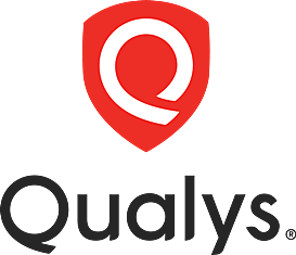 Qualys Cloud Platform. Reviews