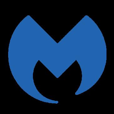 Malwarebytes Reviews