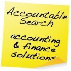 Accountable Search Reviews