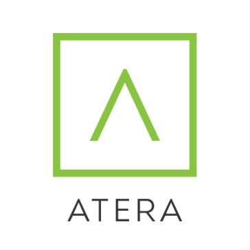 Atera Reviews 2019 | G2