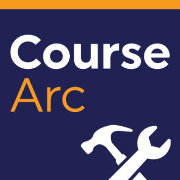 CourseArc Reviews