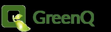 GreenQ Reviews