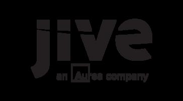 Jive-n Reviews