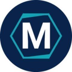 MECOMS Meter Data Management